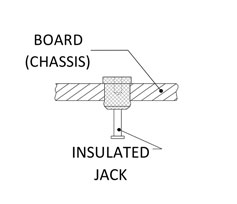 TPP_INSULATED_JACK